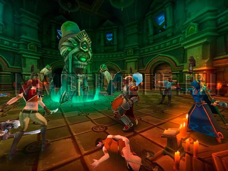 Скачать бесплатно игру алодэ онлайн конспект занятия сюжетно ролевая игра автобус
