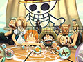скриншот One Piece Online