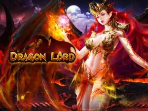 обзор Dragon Lord