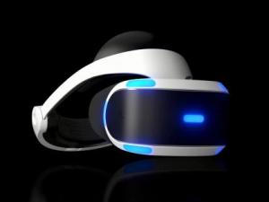playstation vr в 2016 новости