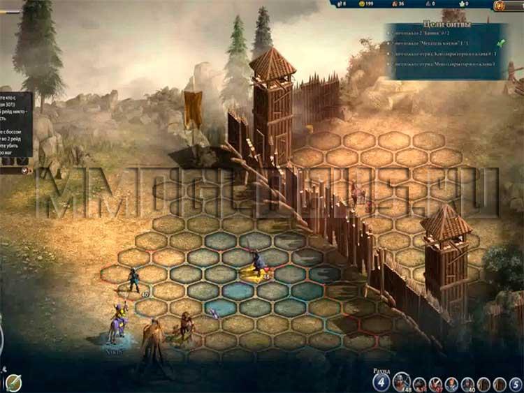Стратегия игры герои онлайн онлайн стратегии на пк видео