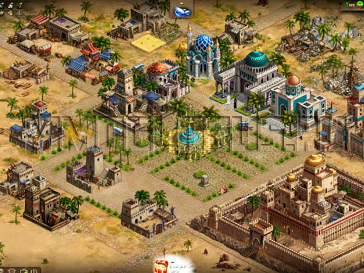 Онлайн игры на сайтах стратегия игры стратегии для онлайн