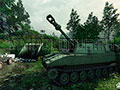 картинка Armored Warfare