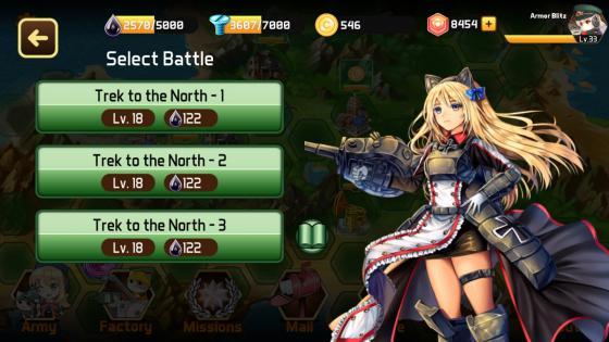 Игры аркады стратегии онлайн бесплатно онлайн игры по сети стрелялки флэш игры