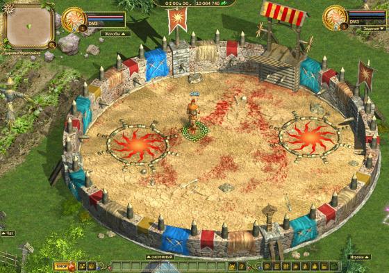 Играть в игровые автоматы бесплатно пираты