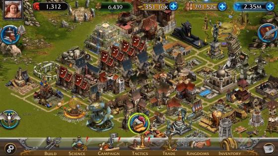 Онлайн стратегии экономические обзоры онлайн игры супер гонки губка
