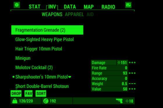 Более понятный пользовательский интерфейс