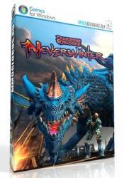 Neverwinter - скачать торрент на русском